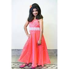 kids party wear dress at rs 800 piece kids party wear id