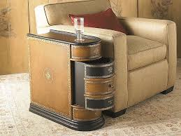 beautiful coffee tables unusual end tables beautiful coffee table amazing small coffee