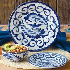 royal prestige dinnerware