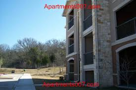 1 Bedroom Section 8 Apartments by Find The Best Section 8 Apartments Austin Texas Free Finders Service