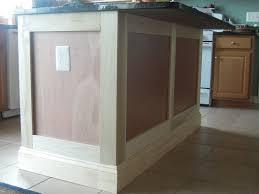 how to kitchen island diy kitchen island remodel diy kitchen island kitchens and