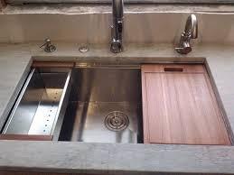 prolific stainless steel kitchen sink 79 best home cuisine évier images on pinterest kitchen sinks
