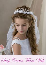 holy communion veils communion veils communion veils headpieces