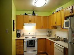 painting ideas for kitchen country kitchen colors ed ex me