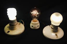 led light bulbs for enclosed fixtures popular incandescent bulbs phasing out in new year can led lights be