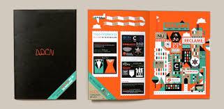 flyer design 100 creative flyer designs for inspiration icanbecreative