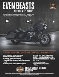 harley davidson of omaha omaha ne nebraska motorcycles used