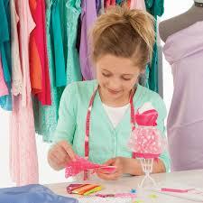 creativity for kids designed by you fashion studio fashion