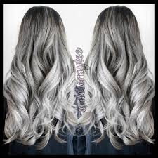 color shades of grey pictures gray hair color shades black hairstle picture