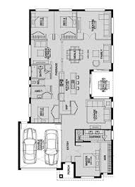 different floor plans floor plans why we are different to other builders