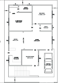 1100 square feet 1100 square foot house plans appealing sq ft house plans pictures