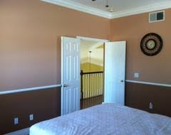 painting a room with two colors fascinating best 25 two tone