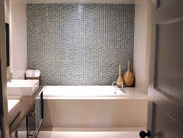 bathroom ideas for small areas small bathroom idea pictures at home and interior design ideas