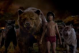 quote from jungle book the jungle book review all of the talking animals ranked vox