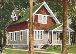 colors on houses with two types of cladding this house has a