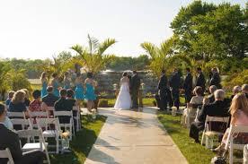 for wedding ceremony wedding ceremony wedding dj ceremonies djs