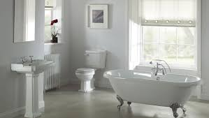 relaxing bathroom decorating ideas feel the real relaxation with ocean bathroom decor custom home