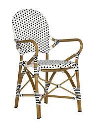 Blue Bistro Chairs Stunning Safavieh Bistro Chairs Paris Blue Bistro Chairs U2013 Valeria