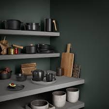 eva solo nordic kitchen cup eva solo ambientedirect com