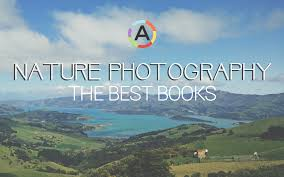 10 gifts for nature lovers best photography books for nature