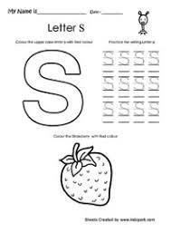 handwriting practice worksheets kindergarten alphabet worksheets