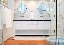 shelves furniture open shelf bathroom vanity open vanities ideas