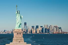 20 facts about the statue of liberty reader u0027s digest