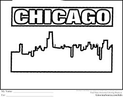 chicago bulls coloring pages contegri com