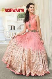 best 25 buy gowns online ideas on pinterest golden lehenga buy