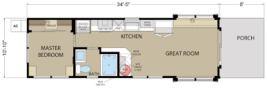 quailridge holiday cottages park models rv sales 21 floorplans