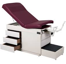 medical exam room tables e2 manual exam tables hamiltonmed com