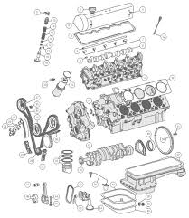 diagram search mercedes parts and accessories