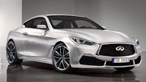 2016 infiniti qx60 review autoguide standard infiniti q60 will deliver 400 hp more powerful version