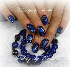 nails design galerie nails design by kamila beautify themselves with sweet nails