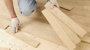 hardwood installation types us bona com