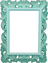 255 best Transparent picture frames decoration images on
