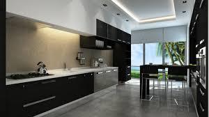k che spritzschutz wand spritzschutz für küche 90 coole ideen für küchenrückwand