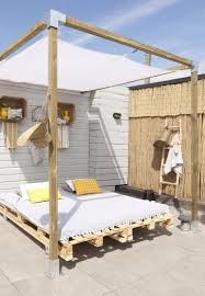 outdoor bedroom themes hunting decorating ideas small garden