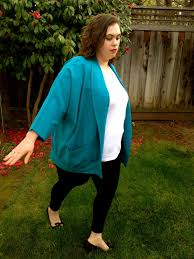 the curvy elle how to wear leggings for plus size or any size