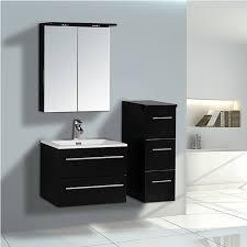Menards Bathroom Cabinets Menards Bathroom Vanities Menards Bathroom Vanities Suppliers And