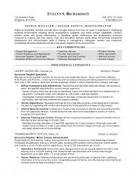 sample resumes 2014 resume sample office templates resume office resume templates sample resume templates for office managermedical manager sample microsoft resume large size