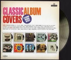classic photo album classic album covers aol image search results