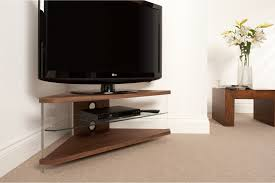 Modern Furniture Tv Stand Furniture Minimalist Living Room With Curved White Modern Sofa