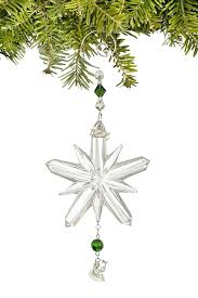 amazon com waterford crystal twelve days of christmas limited