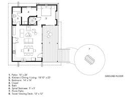 home plans homepw76422 2 454 square feet 4 bedroom 3 17 best drive under garage house plans images on pinterest beach