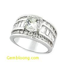 cheap wedding rings images 50 luxury engagement rings less than 100 engagement ring references jpg