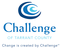 By Challenge Jerry Murray Murray Branding Fort Worth