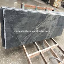 Blue Granite Floor Tiles by Sky Blue Granite Sky Blue Granite Suppliers And Manufacturers At