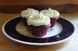 red velvet cupcakes u2013 chocolate u0026 co