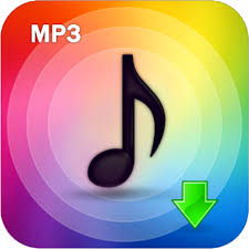 mp3 apk mp3 juice pro 2 2 1 apk androidappsapk co